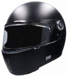NEXX X.G100 RACER PURIST Integralhelm