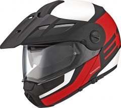 SCHUBERTH E1 GUARDIAN Klapphelm