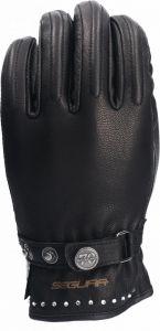 SEGURA COX CRYSTAL LADY Handschuh