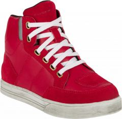 SEGURA GREEZ LADY Damensneaker