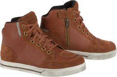 SEGURA GREEZ Sneaker