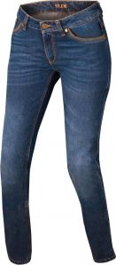 SEGURA HOPPER LADY Damenjeans