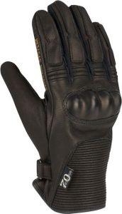 SEGURA SWAN Handschuh