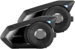 SENA 30K DOPPEL Sprechanlage mit HD-Lautsprecher