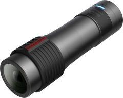 SENA PRISM TUBE WiFi Action Kamera