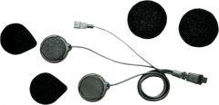 SENA SMH5 Slim Speaker Lautsprecher