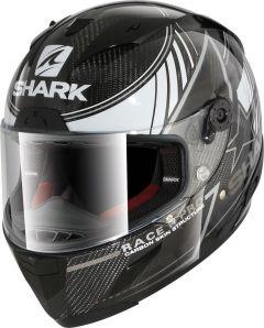SHARK RACE-R PRO CARBON KOLOV