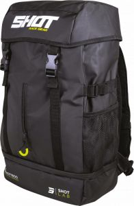 SHOT CLIMATIC BACKPACK Rucksack