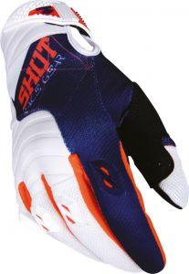 SHOT CONTACT INFINITE Handschuhe