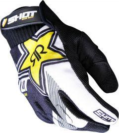 SHOT DRIFT ROCKSTAR Handschuhe