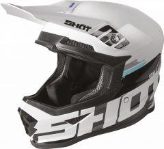 SHOT FURIOUS BRUSH Helm
