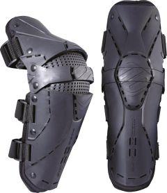 SHOT PROTECTOR Knieprotektor