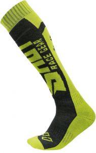 SHOT SOCKS MX-Socken