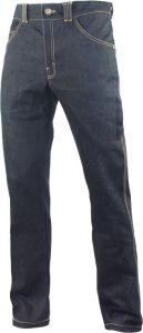 TRILOBITE 1960 GO-UP Jeans