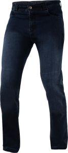 TRILOBITE 2064 CULLEBRO Jeans